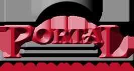 Portal Restaurante